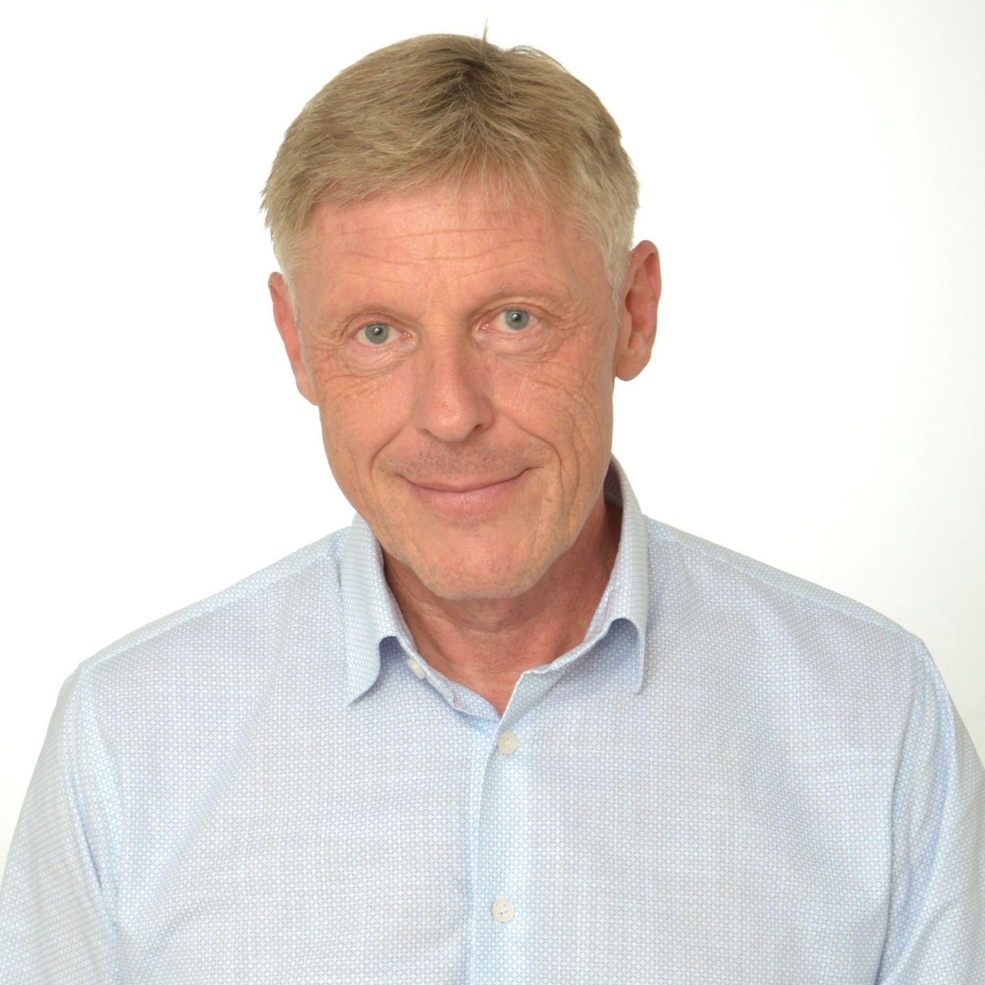 Branko Erich Valčić