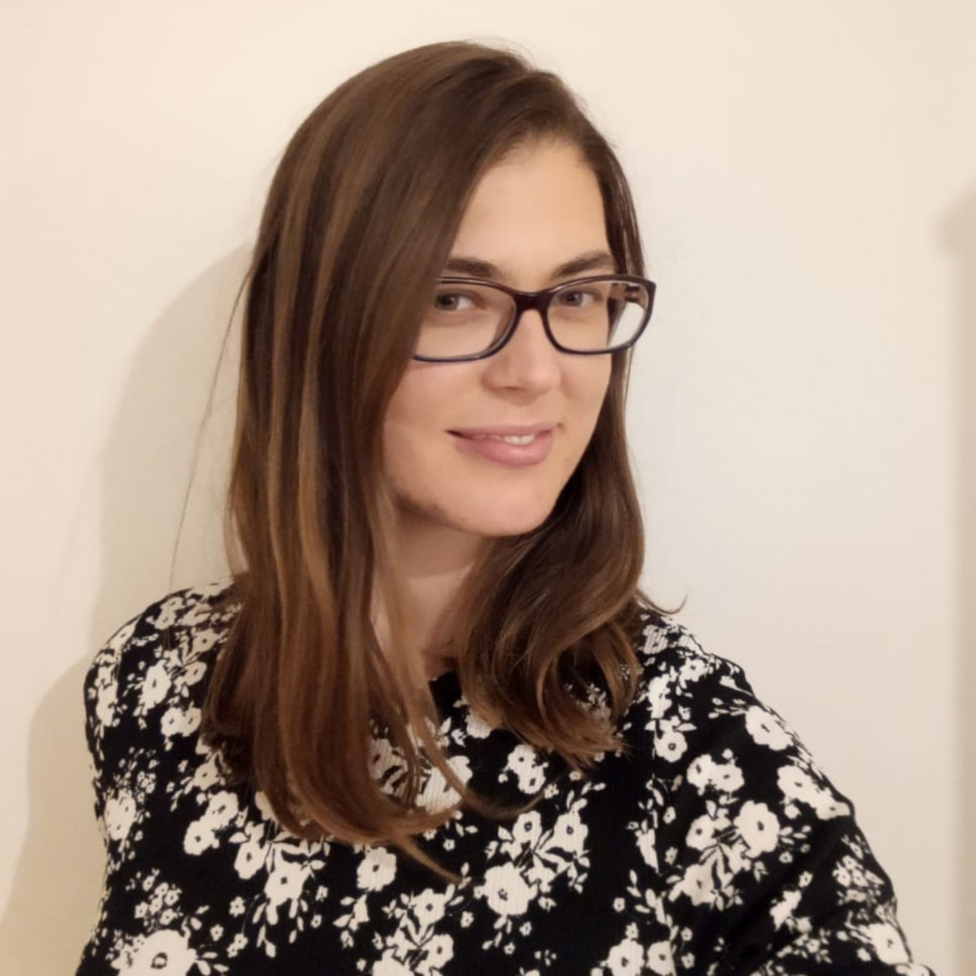 Marijana Mašić