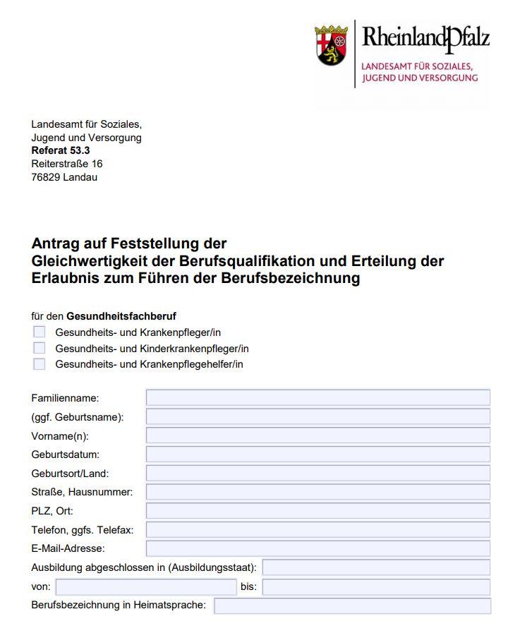 Antrag Rheinland-Pfalz 1
