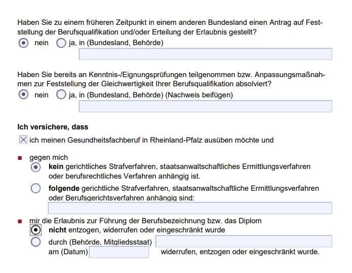 Antrag Rheinland-Pfalz 2