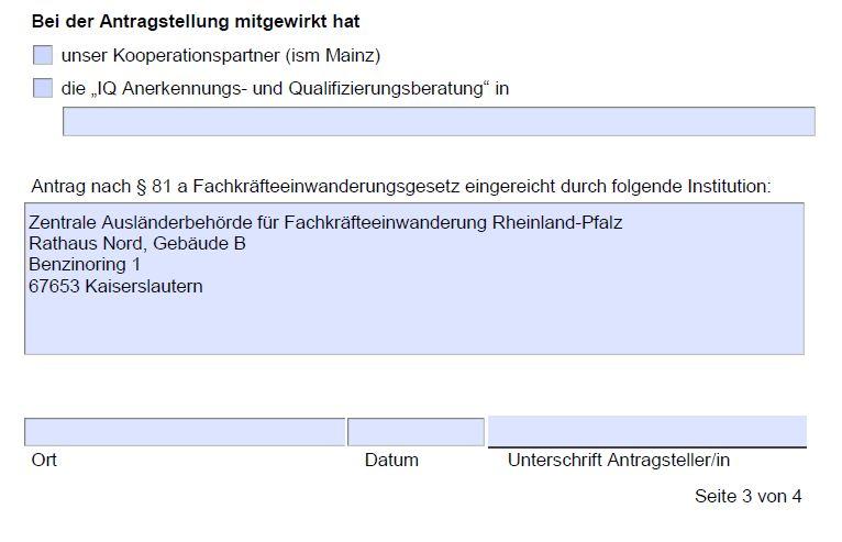 Antrag Rheinland-Pfalz 3